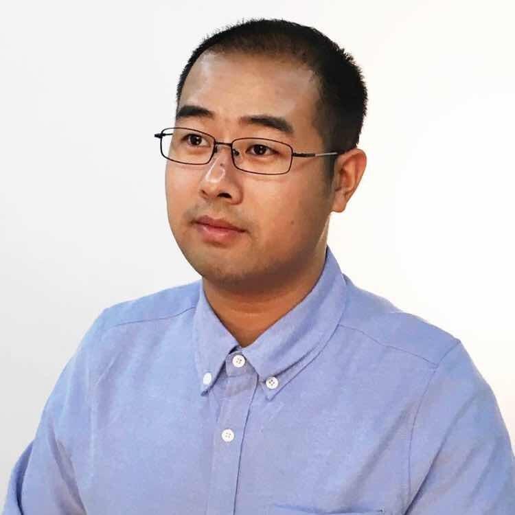 胡艺友_数据胡