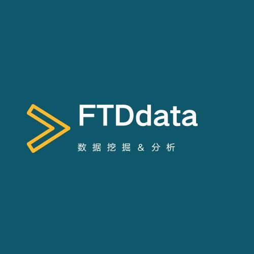 FTDdata