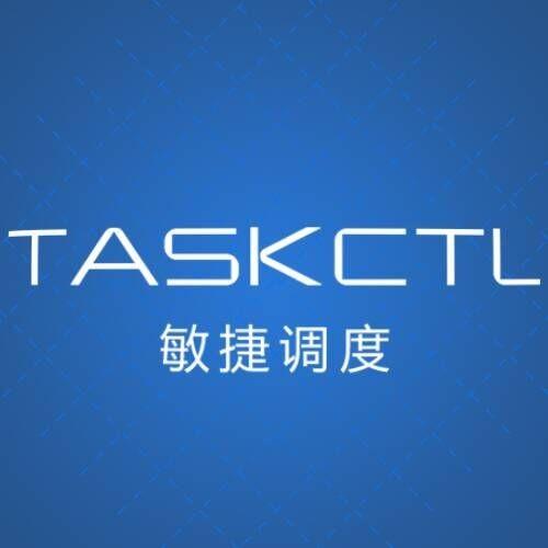 taskctl官方账号