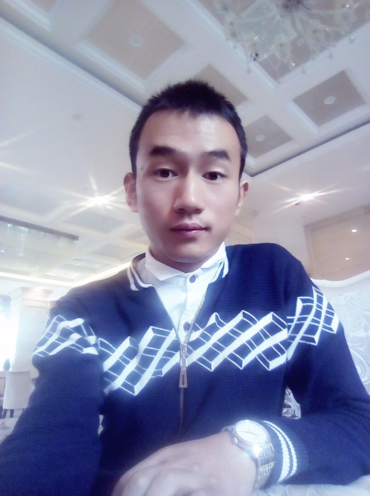 Maotianshan
